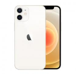Apple-iPhone-12-mini-128GB-White