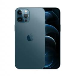 Apple-iPhone-12-Pro-Max-128GB-Pacific-Blue