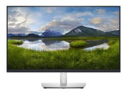 Dell-P3221D