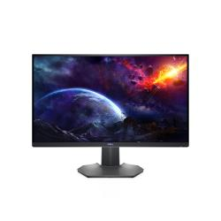 Dell-S2721DGF