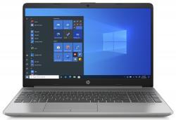 HP-255-G8-Ryzen-5-3500U-15.6inch-FHD-8GB-RAM-512GB-W10H