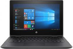 HP-ProBook-11-x360-G5-N4020-11.6inch-HD-4GB-RAM-64GB-W10P