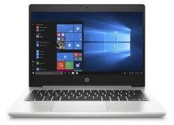HP-ProBook-430-G7-5205U-13.3inch-8GB-RAM-128GB-SSD-W10P