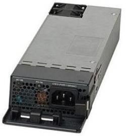 CISCO-250W-AC-Config-2-Power-Supply-Spare