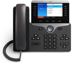 CISCO-IP-Phone-8841