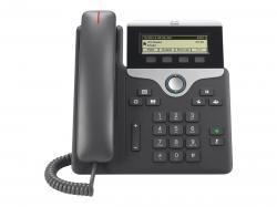 CISCO-UC-Phone-7811