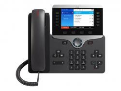 CISCO-IP-Phone-8851