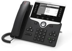 CISCO-IP-Phone-8811-Series