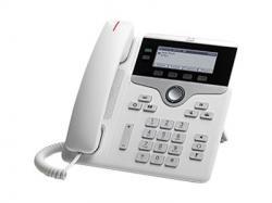 CISCO-UC-Phone-7821-White