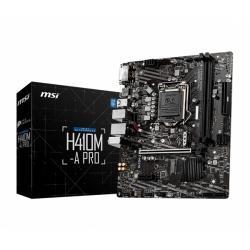 MB-MSI-H410M-A-PRO-HDMI-DVI-2xD4