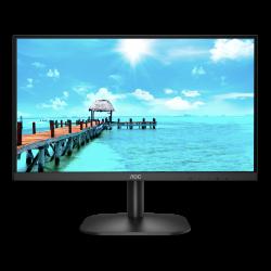 AOC-Monitor-22B2H-EU-21.5-inch-VA-HDMI