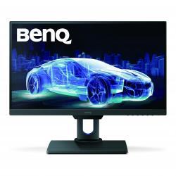 BenQ-PD2500Q