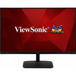 ViewSonic-Monitor