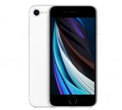 Apple-iPhone-SE2-64GB-White