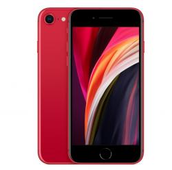 Apple-iPhone-SE2-64GB-PRODUCT-RED