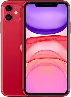 Apple-iPhone-11-64GB-PRODUCT-RED