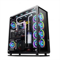 THERMALTAKE-Core-P8-Tempered-Glass-Full-Tower-Cheren