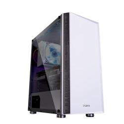Zalman-kutiq-za-kompyutyr-Case-ATX-R2-WHITE