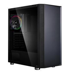 Zalman-kutiq-za-kompyutyr-Case-ATX-R2-BLACK