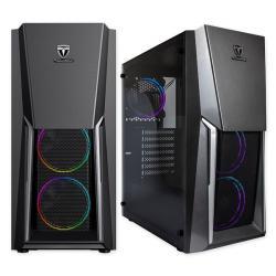 TrendSonic-PIONEER-FC-PI07A-S-RGB-Temp.-Glass
