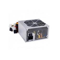 PSU-TrendSonic-Eco-Power-600W-Black