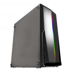 Inaza-Shield-SHIELD01-BK-s-RGB-panel