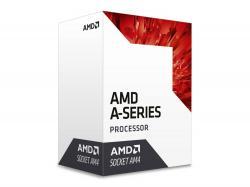AMD-AMD-AM4-A8-9600-MPK-4-Core-3.1Ghz-3.4Ghz-Turbo-2MB-65W