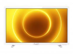 PHILIPS-24-LED-TV-FHD-Pixel-Plus-HD-DVB-T-T2-C-S-S2-6-W-RMS