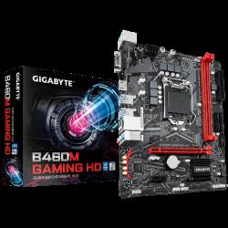 Gigabyte-B460M-GAMING-HD