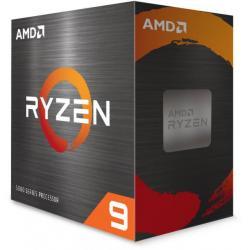 AMD-RYZEN-9-5900X-12-Core-3.7-GHz-4.8-GHz-Turbo-70MB-105W-AM4