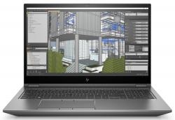 HP-ZBook-Fury-15-G7-119X7EA-AKS-