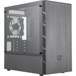 CM-MASTERBOX-MB400L-W-ODD