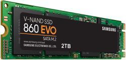 Solid-State-Drive-SSD-SAMSUNG-860-EVO-M.2-2TB-MZ-N6E2TOBW