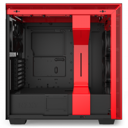 NZXT-H710-Matte-Black-Red
