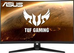 ASUS-TUF-Gaming-VG328H1B