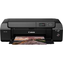 Canon-imagePROGRAF-PRO-300