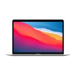 Apple-MacBook-Air-13.3-MGN93ZE-A-