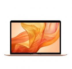 Apple-MacBook-Air-13.3-MGNE3ZE-A-