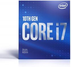 Intel-Core-I7-10700F-8-c-4.8Ghz-16MB-LGA1200