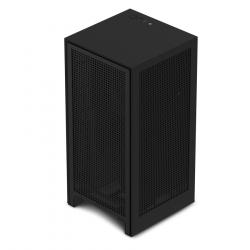 NZXT-H1-Matte-Black-s-PSU-AIO-Liquid-Cooler-GPU-Riser