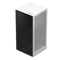 NZXT-H1-Matte-White-s-PSU-AIO-Liquid-Cooler-GPU-Riser