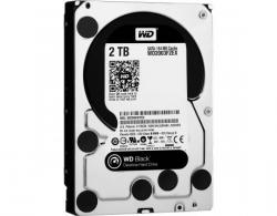 WD-Desktop-Black-2TB-HDD-7200rpm-6Gb-s-serial-ATA-sATA-64MB-cache-3.5inch
