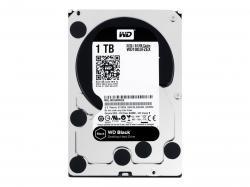 Western-Digital-Desktop-Black-1TB-HDD-7200rpm-6Gb-s-serial-ATA-sATA