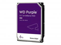 WD-Purple-6TB-SATA-6Gb-s-CE-HDD-3.5inch-internal-5400Rpm-64MB-Cache-24x7-Bulk