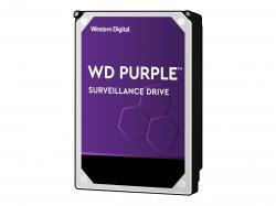 WD-Purple-4TB-SATA-6Gb-s-CE-HDD-3.5inch-internal-5400Rpm-64MB-Cache-24x7-Bulk