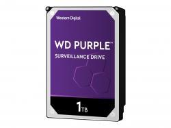 WD-Purple-1TB-SATA-6Gb-s-CE-HDD-3.5inch-internal-5400Rpm-64MB-Cache-24x7-Bulk