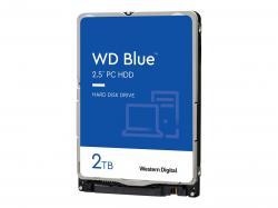 Western-Digital-Blue-Mobile-2TB-HDD-7mm-5400Rpm-SATA-6Gb-s