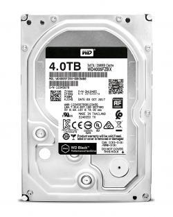 WD-Desktop-Black-4TB-HDD-7200rpm-6Gb-s-serial-ATA-sATA-256MB-cache
