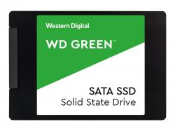 WD-Green-SSD-240GB-SATA-III-6Gb-s-2.5Inch-7mm-internal-single-packed