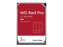 WD-Red-Pro-2TB-SATA-6Gb-s-64MB-Cache-Internal-8.9cm